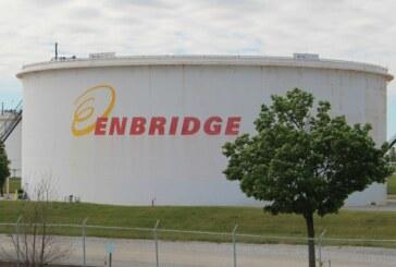 Michigan breaks off mediation with Enbridge as brinkmanship over Line 5 increases