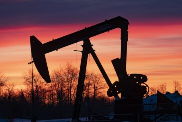 Tourmaline first in oilpatch to offer special dividend amid skyrocketing natural gas prices