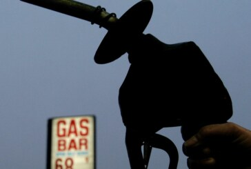 $200 oil possible if climate change policies bring on 'energy starvation,' say industry insiders