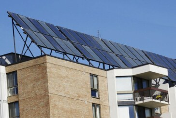 Rising municipality charges stalling efforts to develop green buildings in Canada