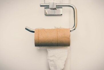 What are you flushing away? These brands of toilet paper are dumping on the environment, ranking says