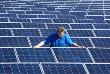 Where are Canada's green jobs? A new sector slowly emerges