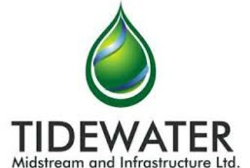 Regulator lays charges against Tidewater Midstream for acidic water release