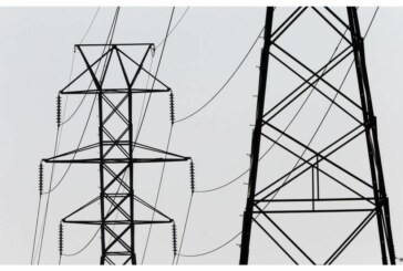 Prepare for blackouts, higher bills if natural gas phased out from Ontario's electricity grid by 2030