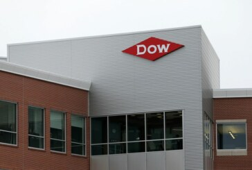 'Staggering' — Dow plans major petrochemical expansion, shift to net-zero in Alberta
