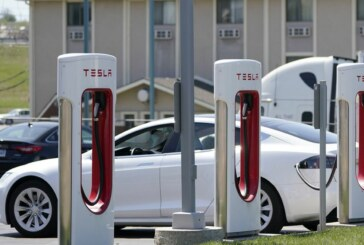 Is Canada's 100 per cent EV sales target by 2035 realistic?