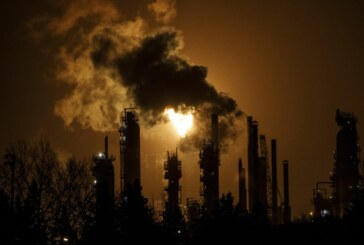Canada's biggest oilsands firms pledge 97% cut in emissions— with government support