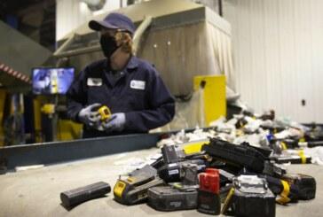 One of Canada's greenest companies taps an unlikely financier — Koch Industries