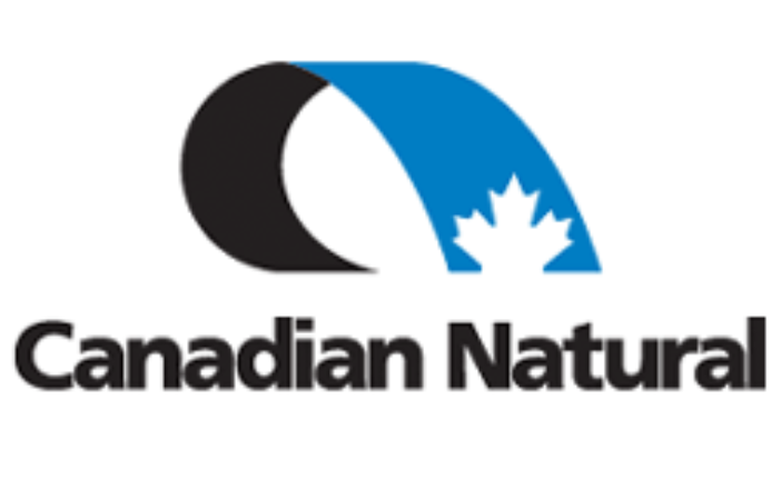 Canadian Natural Resources Limited Announces Pelican Lake and Other Asset Acquisition