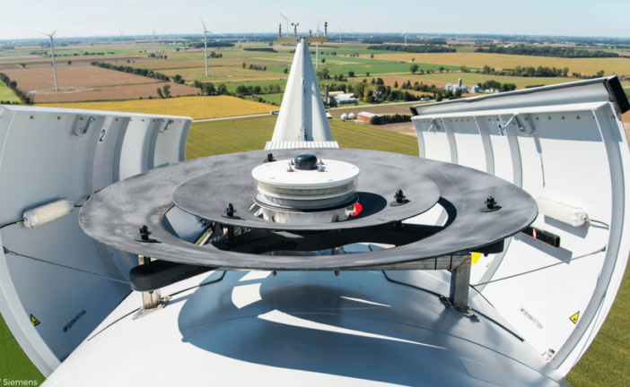 Wind Turbine Technician Training – The road behind and the road ahead