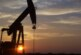 Oil prices rise after OPEC extends output curbs