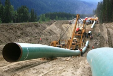 Energy regulator to unveil details of new Trans Mountain hearings to define final route